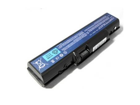 Batería para ACER AS09A71