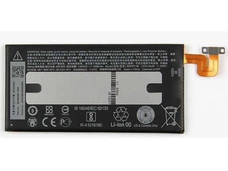 Batería para HTC B2PZF100