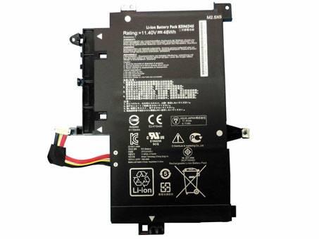 Batería para ASUS B31N1345