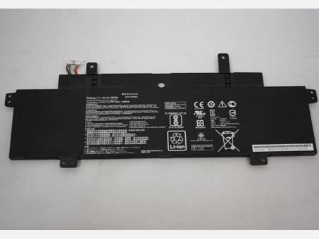 Batería para ASUS B31N1346