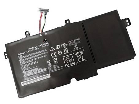 Batería para ASUS B31N1402