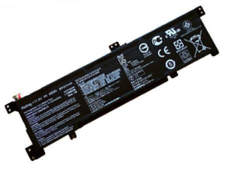 Batería para ASUS B31N1424