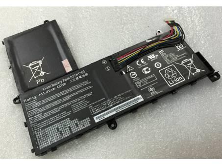 Batería para ASUS B31N1503