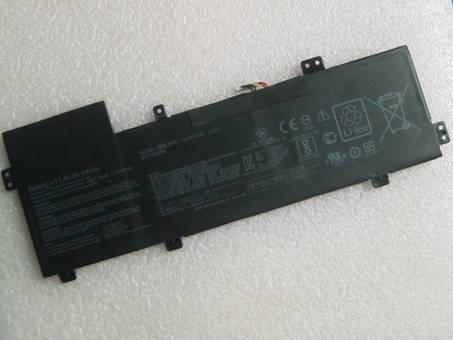 Batería para ASUS B31N1534