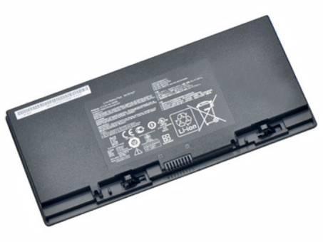 Batería para ASUS B41N1327