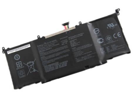 Batería para ASUS B41N1526