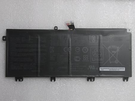 Batería para ASUS B41N1711
