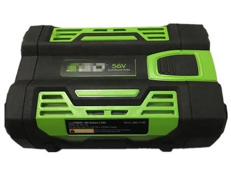 Batería para EGO BA1120