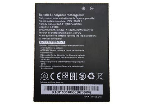 Batería para ACER BAT-T11
