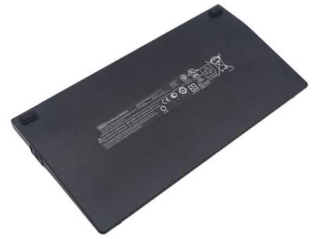 Batería para HP BB09