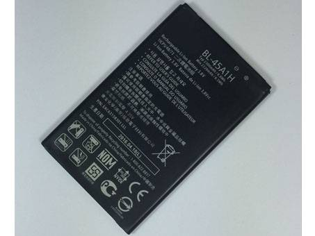 Batería para LG BL-45A1H