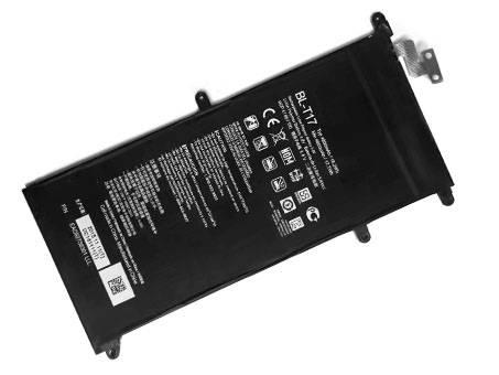 Batería para LG BL-T17