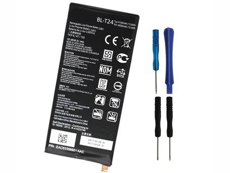 Batería para LG BL-T24
