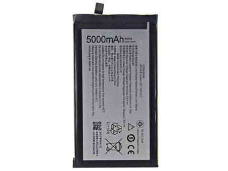 Batería para LENOVO BL244