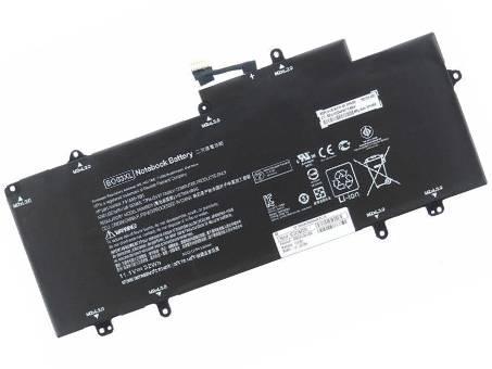 Batería para HP BO03XL