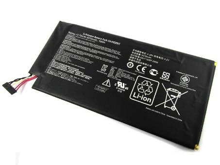 Batería para ASUS C11-ME301T