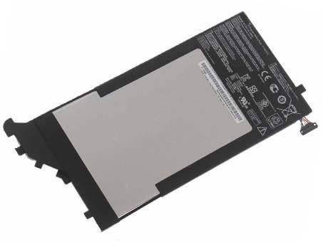 Batería para ASUS C11N1312