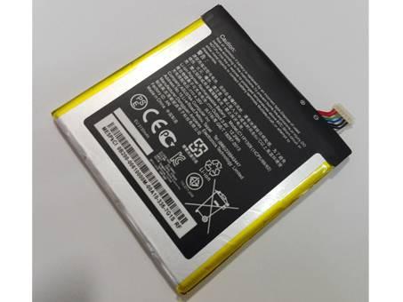 Batería para ASUS C11P1309