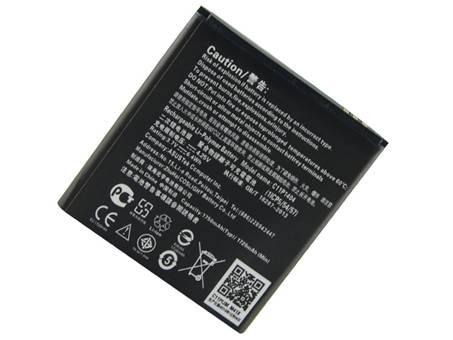 Batería para ASUS C11P1404