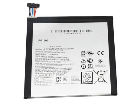 Batería para ASUS C11P1510