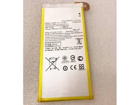 Batería para ASUS C11P1516