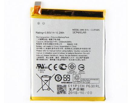 Batería para ASUS C11P1601