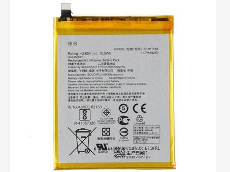Batería para ASUS C11P1618