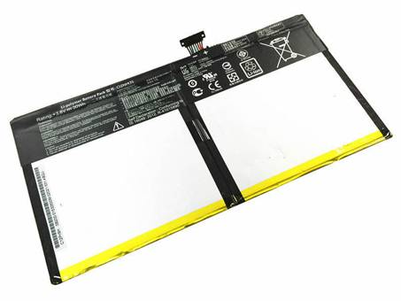 Batería para ASUS C12N1435