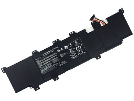 Batería para ASUS C21-X502