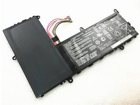 Batería para ASUS C21N1414