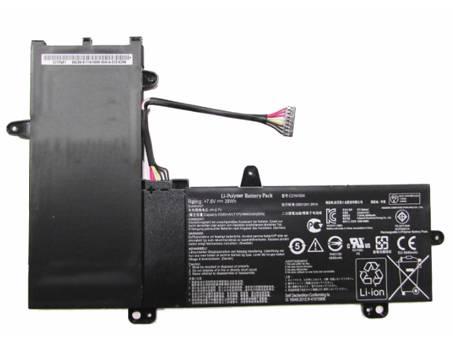 Batería para ASUS C21N1504