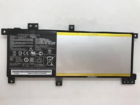 Batería para ASUS C21N1508