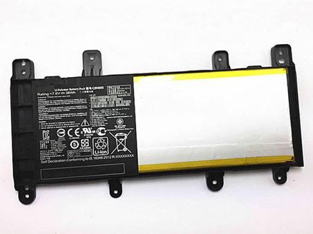 Batería para ASUS C21N1515