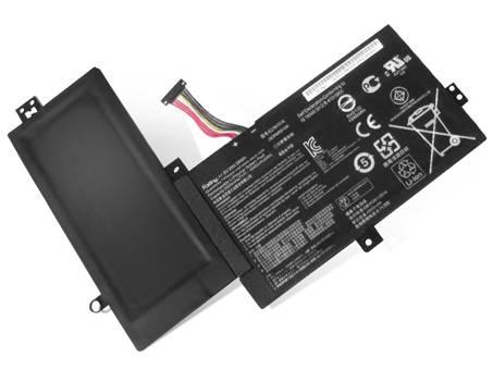 Batería para ASUS C21N1518