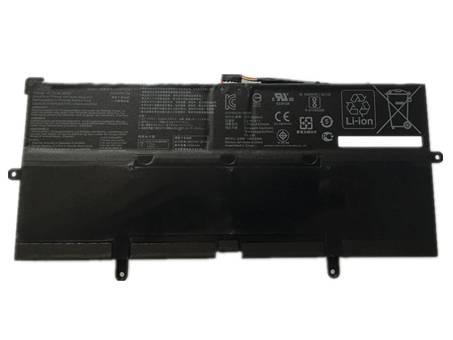 Batería para ASUS C21N1613