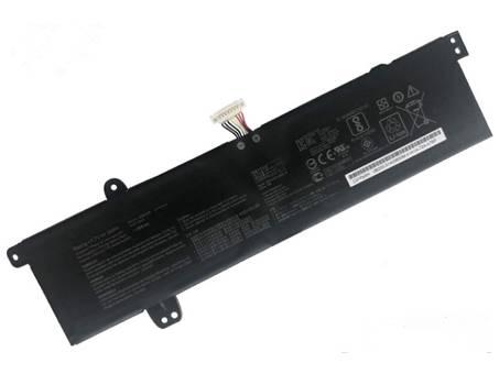 Batería para ASUS C21N1618