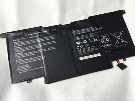 Batería para ASUS C22-UX31