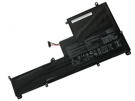 Batería para ASUS C23N1606