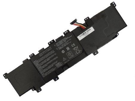 Batería para ASUS C31-X402