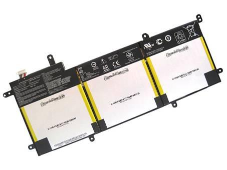 Batería para ASUS C31N1428