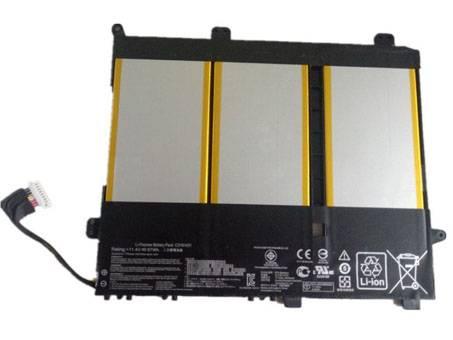Batería para ASUS C31N1431
