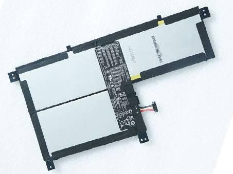 Batería para ASUS C31N1525