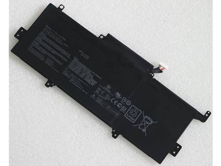 Batería para ASUS C31N1602