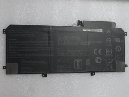 Batería para ASUS C31N1610