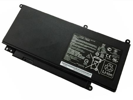 Batería para ASUS C32-N750