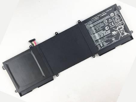 Batería para ASUS C32N1340
