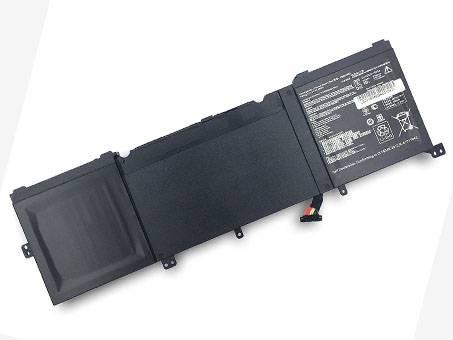 Batería para ASUS C32N1523