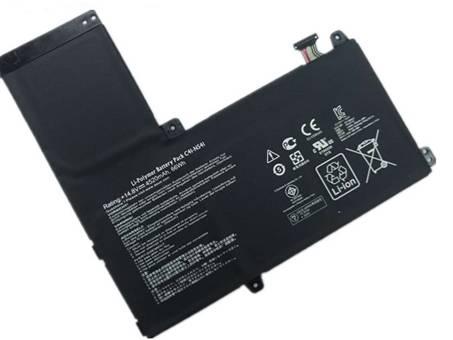 Batería para ASUS C41-N541