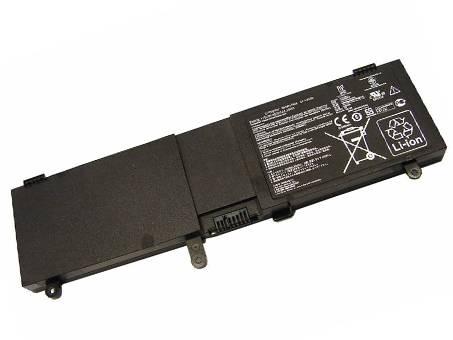 Batería para ASUS C41-N550