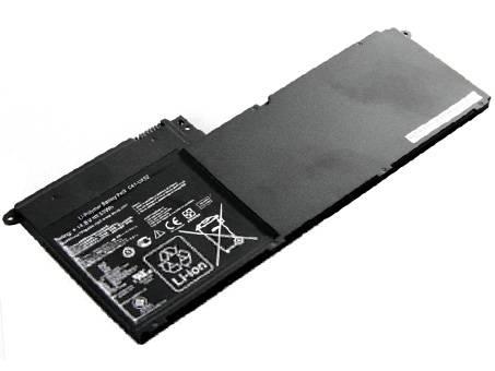 Batería para ASUS C41-UX52